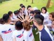 FLC Sầm Sơn 'nóng' với show 'sinh tồn' mini phiên bản Việt đầu tiên: FLC Camp