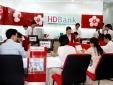 Loạt 'sếp lớn' toan tính gì sau động thái gom cổ phiếu ngân hàng HDBank?