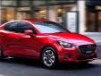 'Soi' tính năng trên Mazda2 nhập khẩu Thái Lan giá chỉ từ 509 triệu đồng