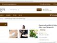 Công ty TNHH Narguerite 'thổi phồng' công dụng sản phẩm, gây hiểu lầm cho khách hàng