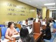 Hà Nội: Công khai danh sách 125 doanh nghiệp nợ thuế, phí hơn 110,7 tỷ đồng