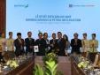 Petrolimex cam kết hỗ trợ, đồng hành cùng Bamboo Airways tiến tới hợp tác toàn diện với Tập đoàn FLC