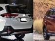 Điểm danh những nhược điểm của xe ô tô Toyota Rush 2019