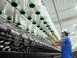 Nâng cao năng suất lao động: Thách thức của Việt Nam