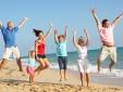 5 ưu thế vượt trội của Sở hữu kỳ nghỉ - mô hình du lịch 'gây sốt' toàn cầu