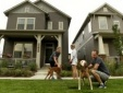 Xu hướng mua nhà của người trẻ Mỹ: Nhiều người chọn ở ngoại thành hơn thành phố
