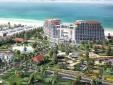 'Soi' tiến độ dự án nghỉ dưỡng 20.000 tỷ đồng lớn nhất Quảng Bình