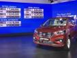 Suzuki vừa trình làng chiếc ô tô 7 chỗ ngồi mới, giá chỉ từ 243 triệu đồng