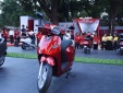 Xe máy điện 21 triệu của VinFast: Người Việt còn bao nhiêu thời gian để mua xe giá rẻ?