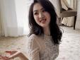 Ái nữ nhà tài phiệt TQ bị Mỹ bắt giữ: Tiết lộ cuộc sống bên trong gia đình siêu giàu Huawei