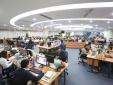 Biên lợi nhuận gộp 'siêu khủng' của doanh nghiệp vận hành trang báo điện tử VnExpress