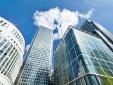 Công nghệ 4.0 sớm trở thành một phần của thị trường bất động sản