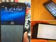 'Vạch trần' 8 lỗi thường gặp trên màn hình điện thoại, cách khắc phục hiệu quả