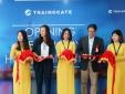 Nhà cung cấp dịch vụ về đào tạo CNTT hàng đầu thế giới mở Văn phòng thứ 2 tại Việt Nam