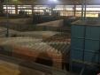 Nhà khoa học trong nước nghiên cứu ứng dụng hệ thống sấy lúa giảm 30% chi phí