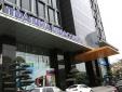 Vừa mua lại cổ phần Vinaconex, đại gia ngầm An Quý Hưng vướng 'vận đen'