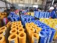 Thêm một ngành hàng của Việt Nam lọt top xuất khẩu tỷ USD