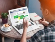 Khởi nghiệp trong lĩnh vực trí tuệ nhân tạo: Startup cần làm chủ kiến thức, công nghệ