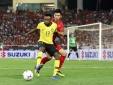 Nếu có công nghệ VAR, tuyển Việt Nam đã không bị cầm hòa 'oan' tại chung kết AFF Cup 2018?