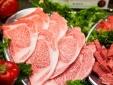 4 đợt thu hồi thực phẩm lớn nhất trong năm do gây ra các vấn đề về sức khỏe