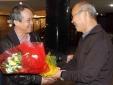 Không còn là Phó chủ tịch VFF, vì sao bầu Đức vẫn trả lương cho HLV Park Hang Seo?