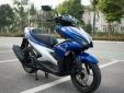 Bảng giá xe máy Yamaha mới nhất tháng 12: Nhiều mẫu xe giảm giá