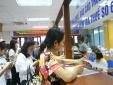 Hà Nội: 'Bêu tên' 112 doanh nghiệp chây ỳ nợ thuế, phí và tiền sử dụng đất