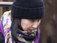 Ái nữ nhà tài phiệt Trung Quốc bị Mỹ bắt giữ: Bị giám sát chặt chẽ do lo sợ bỏ trốn