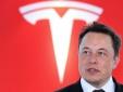 CEO Tesla: Chúng tôi có thể mua lại các nhà máy bị đóng cửa của General Motors