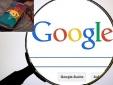 Người dùng điện thoại bị google theo dõi hành vi hàng ngày, cách 'cắt đuôi' đơn giản