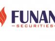 Công ty Chứng khoán Funan dính 'vận đen', bị xử phạt 85 triệu đồng