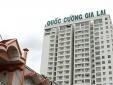 Giữa 'tâm bão', Chủ tịch Quốc Cường Gia Lai nói gì về khối nợ 10.000 tỷ và những giao dịch bất thường tại QGC?