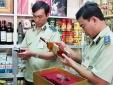 Bộ Công Thương mở đợt cao điểm kiểm tra thị trường dịp Tết 2019