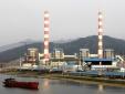 Nhiều nhà máy nhiệt điện ở miền Bắc báo lỗ hàng trăm tỷ đồng