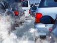Đề xuất xây dựng đề án thu phí bảo vệ môi trường đối với khí thải