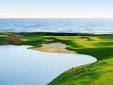 Thỏa sức chơi golf - Miễn phí nghỉ dưỡng tại FLC Sầm Sơn