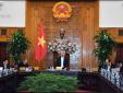 Thủ tướng Chính phủ 'đặt hàng' tìm động lực tăng trưởng mới