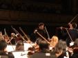 Tối 19/12, Sun Symphony Orchestra tổ chức chương trình hòa nhạc 'Mùa Giáng sinh An lành'