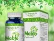 'Cẩn trọng' với thông tin quảng cáo thực phẩm bảo vệ sức khỏe viên uống lợi sữa MABIO