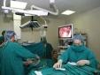 Cẩn trọng với viêm ruột thừa cấp có phủ tạng đảo ngược hoàn toàn