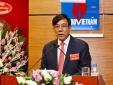PV Drilling lên tiếng việc cựu lãnh đạo PVEP bị khởi tố, bắt tạm giam