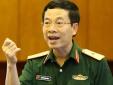 Bộ trưởng TT&TT: 'Muốn đi đầu trong cuộc cách mạng số phải phổ cập smartphone'