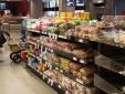 Canada: Một bóng đèn bị vỡ, 30 loại bánh mì bị thu hồi