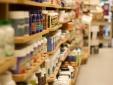 'Chặn' bán thực phẩm chức năng theo phương thức đa cấp