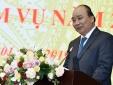 Thủ tướng: Con đường đi lên, đi nhanh của Việt Nam phải dựa vào công nghệ