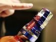 Cách phân biệt tem rượu thật và tem rượu giả