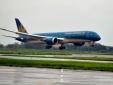 Những 'vết đen' buôn lậu tai tiếng của tiếp viên, phi công hãng hàng không Vietnam Airlines