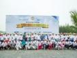 Vietnam Single Handicap Club - Câu lạc bộ ngập tràn quyền lợi hấp dẫn