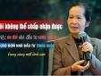 Chuyên gia Phạm Chi Lan: 'Chúng ta có thể biến nội lực thành sức mạnh cho nền kinh tế Việt Nam'