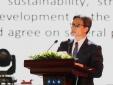 Du lịch là ngành kinh tế quan trọng trong nền kinh tế quốc dân các nước ASEAN